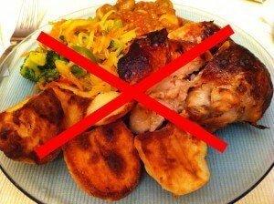 food-plate5-300x224