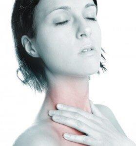 medical_sore_throat_treatment-e1417440095370-279x300